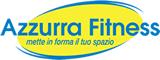 Allestimenti Completi Palestre | Azzurra Fitness Logo