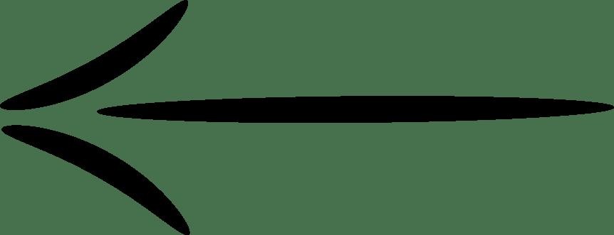 freccia vendita allestimenti palestre