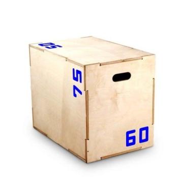 Box-Plyometrico2