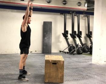 Attrezzi e Accessori Fitness