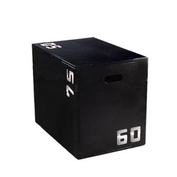 box-crossfit