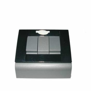 pulsante-automazione-palestra