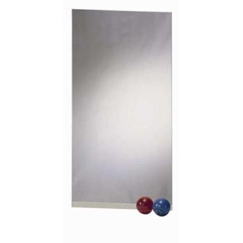 specchio-a-parete-palestra