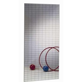 specchio-quadrettato-palestra