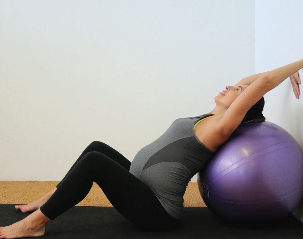 Accessori pilates
