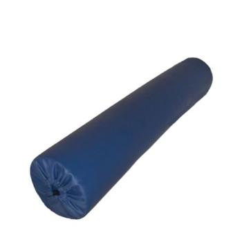 cilindro-con-fodera