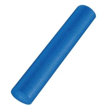 cilindro-pilates2
