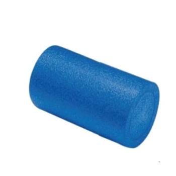 cilindro-pilates3