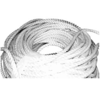 corda-per-ring2