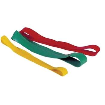 elastico-ad-anello-pilates-2