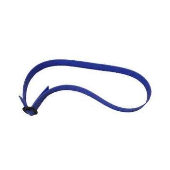 elastico-ad-anello-pilates