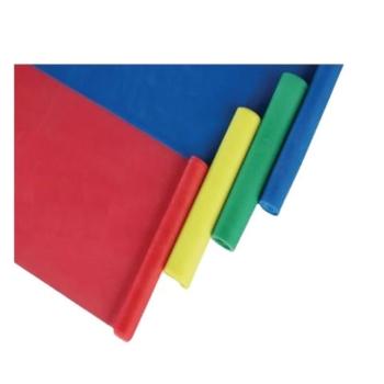 elastico-banda-in-pezzi555