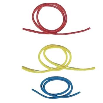 elastico-silicone5