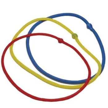 elastico-tubing-anello