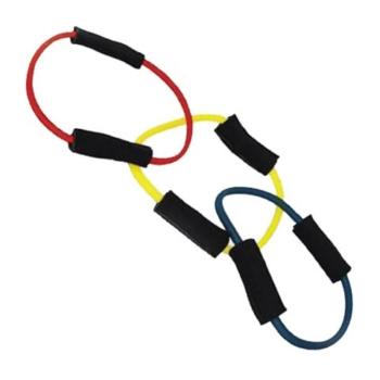 elastico-tubing-anello2