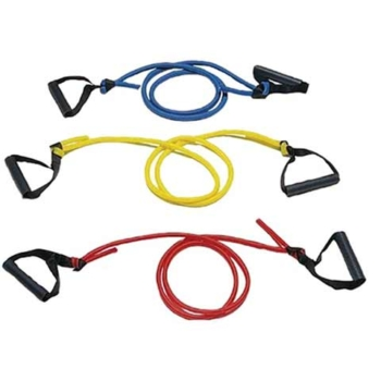 elastico-tubing-con-maniglie