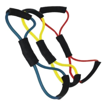 elastico-tubing