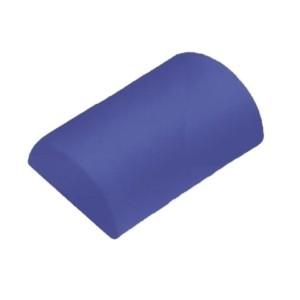 mezzo-cilindro-pilates-palestra