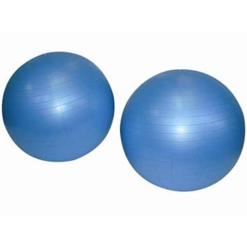 palla-ginnica