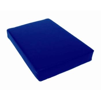 parallelepipedo-gommapiuma-pilates