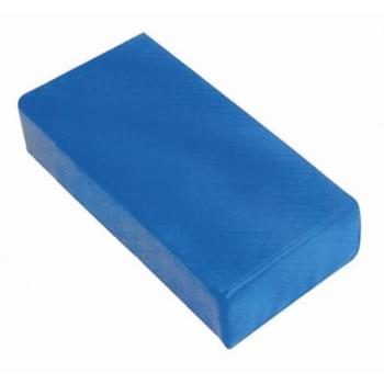 rettangolo-gommapiuma-pilates