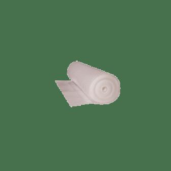 tappetino isolante laminato parquet