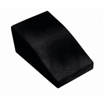 trapezio-pilates-nero