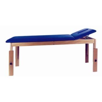 Portarotolo Per Lettino Massaggio.Porta Rotolo Per Lettino Massaggi Allestimenti Completi Palestre