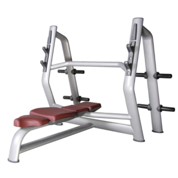 olympic-flat-bench