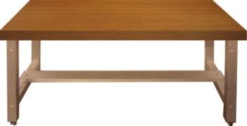 panca bagno turco legno