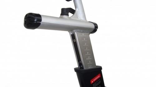 spin bike professionale