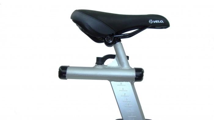 spin bike regolabile2