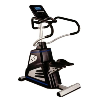 stepper-cardio-fitness