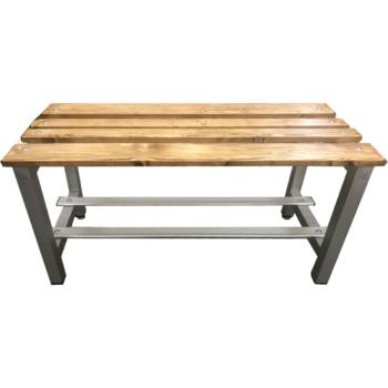 Panchina-Spogliatoio-Alluminio-2
