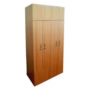 armadietto-palestra-4-posti-l