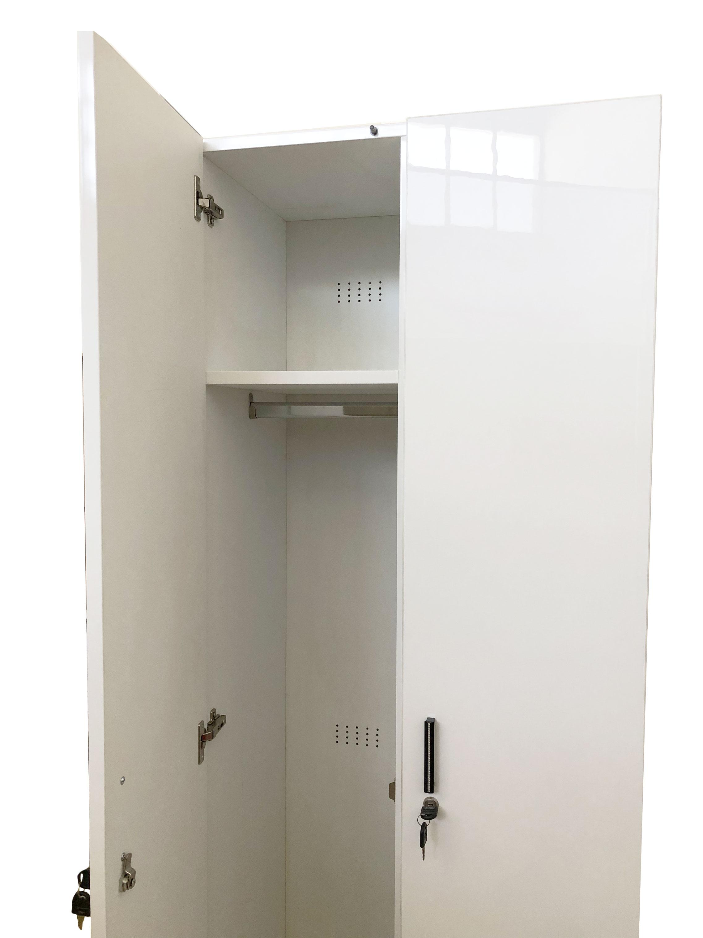 armadio-spogliatoio-palestra