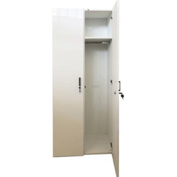 armadio-spogliatoio-top
