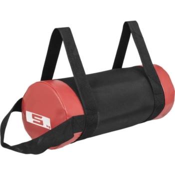 sandbag crossfit