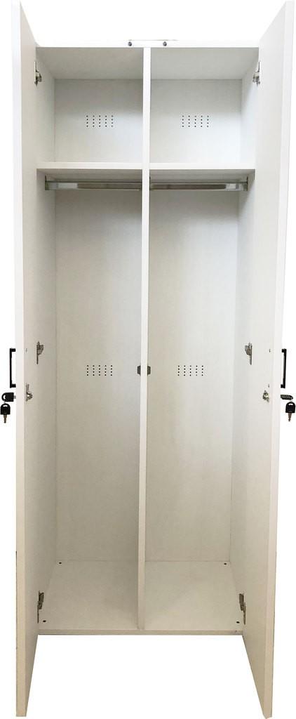 dettaglio-armadio-spogliatoio-top