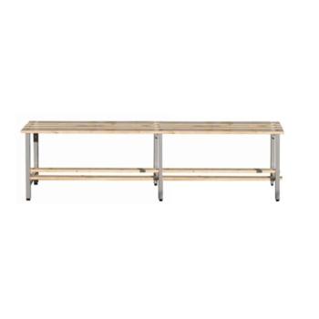 panchina-spogliatoio-senza-schienale2