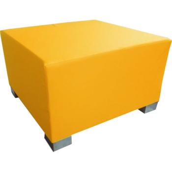 pouf-design-ecopelle