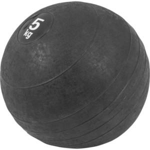 slam ball 5kg