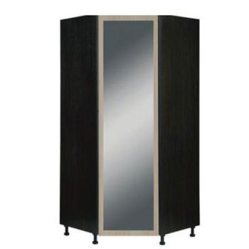 armadio-angolare-con-specchio2