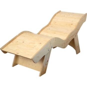 lettino-relax-legno