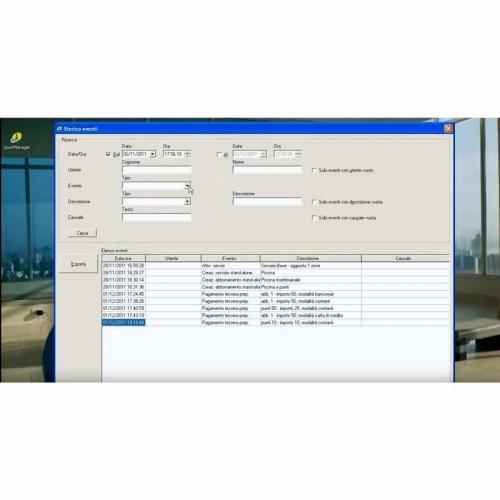 software-controllo-accessi-palestra2
