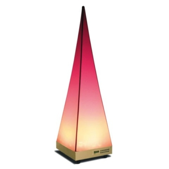 piramide-cromoterapia