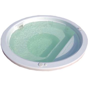 idromassaggio-spa-tondo-incasso