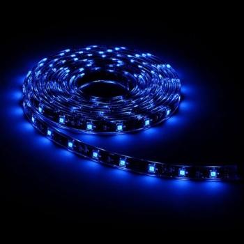 striscia-led-alluminio