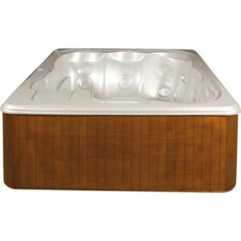 vasca-idromassaggio-quadrata