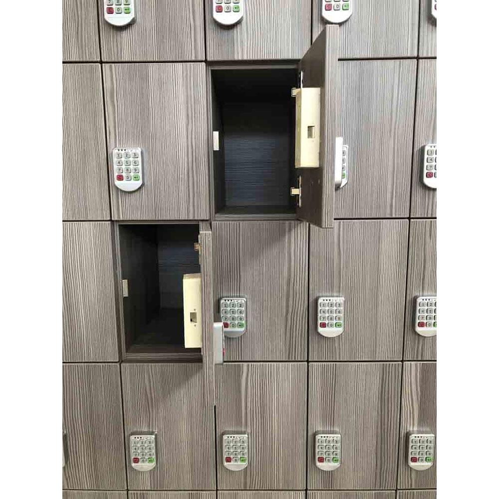 casellario-portavalori-serratura
